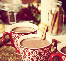 chocolate-christmas-coffee-cold-Favim.com-2360358