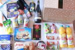 {Box} Degustabox d'avril – Produits en France